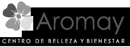 Aromay
